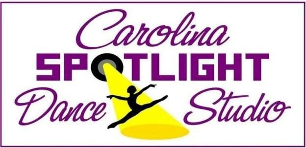 Carolina Spotlight Dance Studio