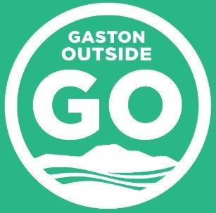 Gaston Outside Logo