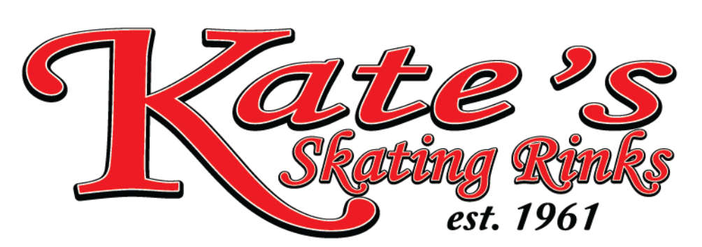 Kate's Skating Rinks