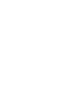 Lowell Logo_White (1)