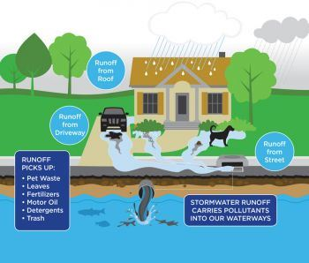 stormwater-runoff-diagram